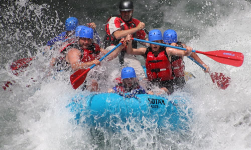 white-water-rafting-rapids_02