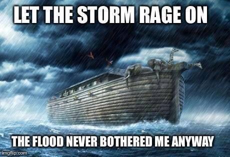 LDS Mormon Frozen Memes 2