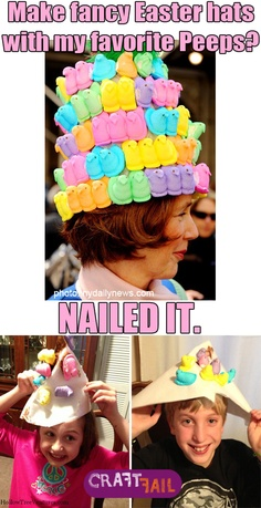 Easter Pinterest Fails (1)
