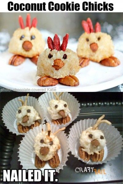 Easter Pinterest Fails (10)