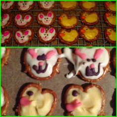 Easter Pinterest Fails (11)