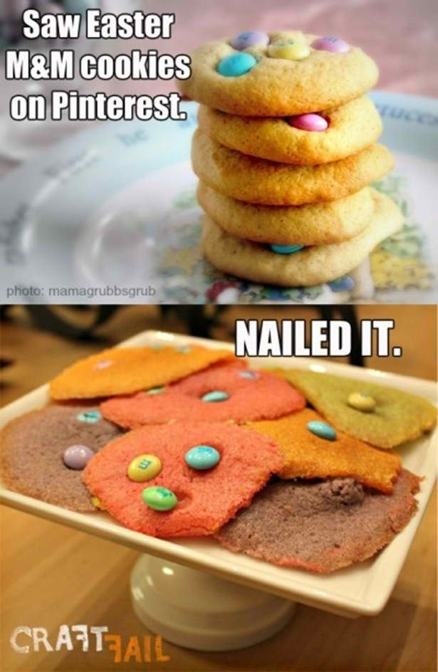 Easter Pinterest Fails (12)