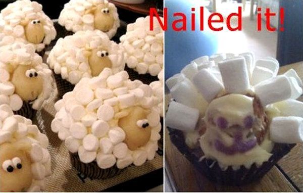 Easter Pinterest Fails (13)