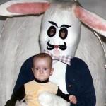 Easter Pinterest Fails!
