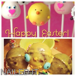 Easter Pinterest Fails (19)