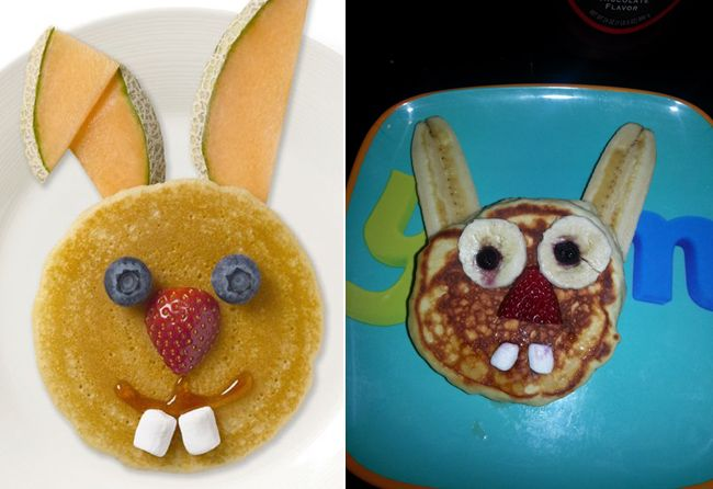 Easter Pinterest Fails (2)