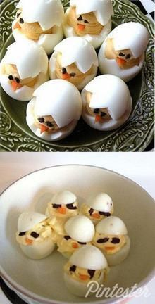 Easter Pinterest Fails (21)