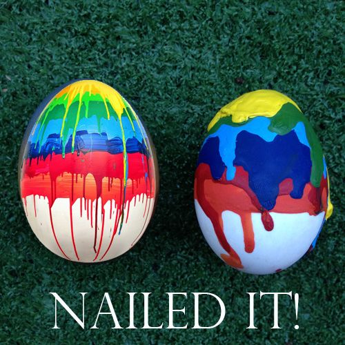 Easter Pinterest Fails (22)