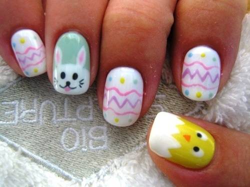 Easter Pinterest Fails (3)