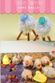 Easter Pinterest Fails (5)