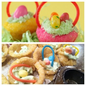 Easter Pinterest Fails (6)