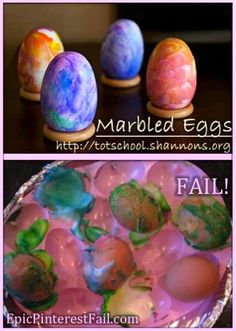 Easter Pinterest Fails (8)
