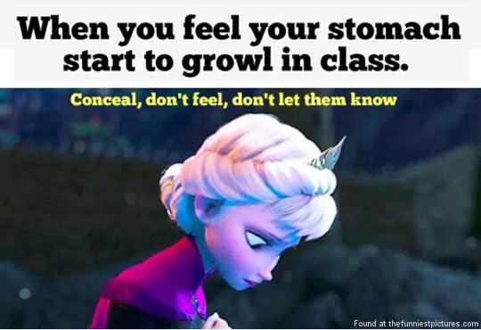 Funny Frozen Memes Frozen-memes-