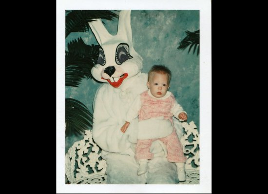 Scary Easter bunny pictures (13)