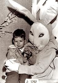Scary Easter bunny pictures (4)