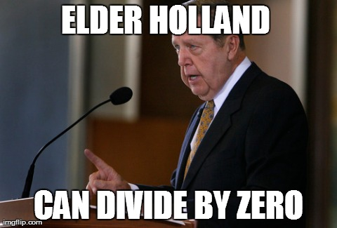 elder holland chuck norris (9)