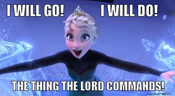 funny hilarious mormon lds memes (1)