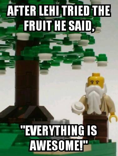 funny hilarious mormon lds memes (16)