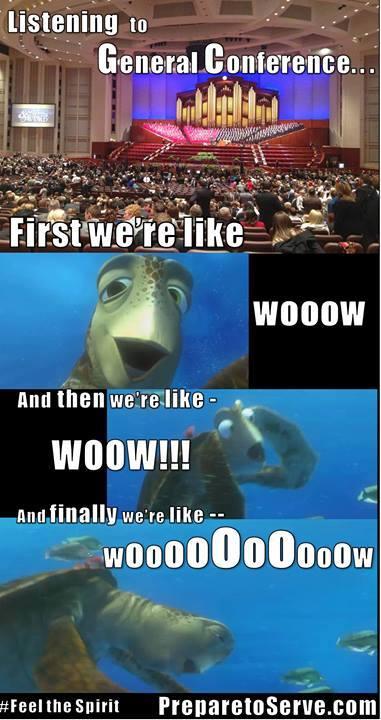 funny hilarious mormon lds memes (19)