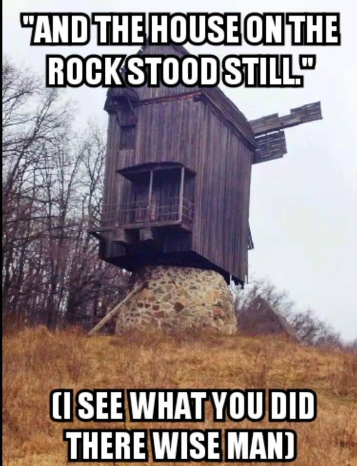 funny hilarious mormon lds memes (2)