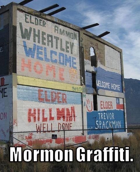 funny hilarious mormon lds memes (22)