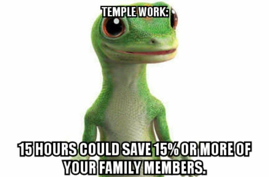 funny hilarious mormon lds memes (23)