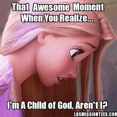 funny hilarious mormon lds memes (4)