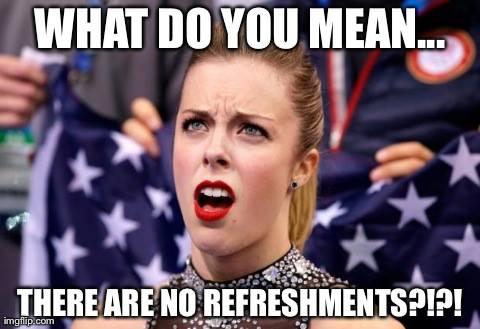 funny hilarious mormon lds memes (7)