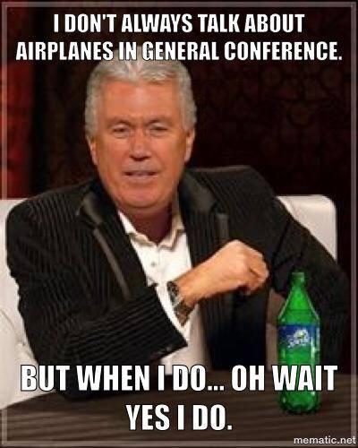 funny hilarious mormon lds memes (8)
