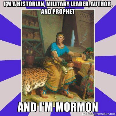funny hilarious mormon lds memes (9)