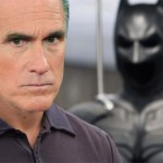 9 Mormons Who Would Make a Better Batman than Ben Affleck