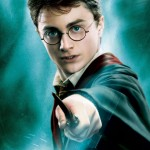 Harry Potter is Back – J.K. Rowling to Publish New Harry Potter Story