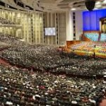 8ways2: Make this General Conference the Best Yet