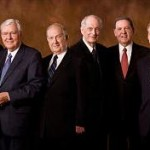 Chipping Away at Priesthood Authority of Mormon Prophets to Undermine Faith