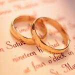 Myth Debunked – Divorce Rate 50%? Not Even Close
