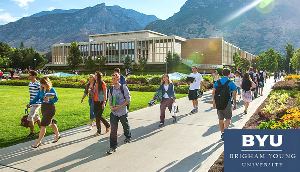 BYU Announces Changes For Sexual Assault Victims In Relation to Honor Code Investigations