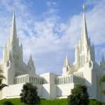 Are You A Mormon Quiz