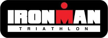 Mormon Mother Wins Ironman Title