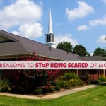 9 Reasons to Stop Being Afraid of Mormons