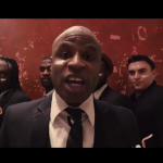 Alex Boye's Cover of Shake it off by Taylor Swift
