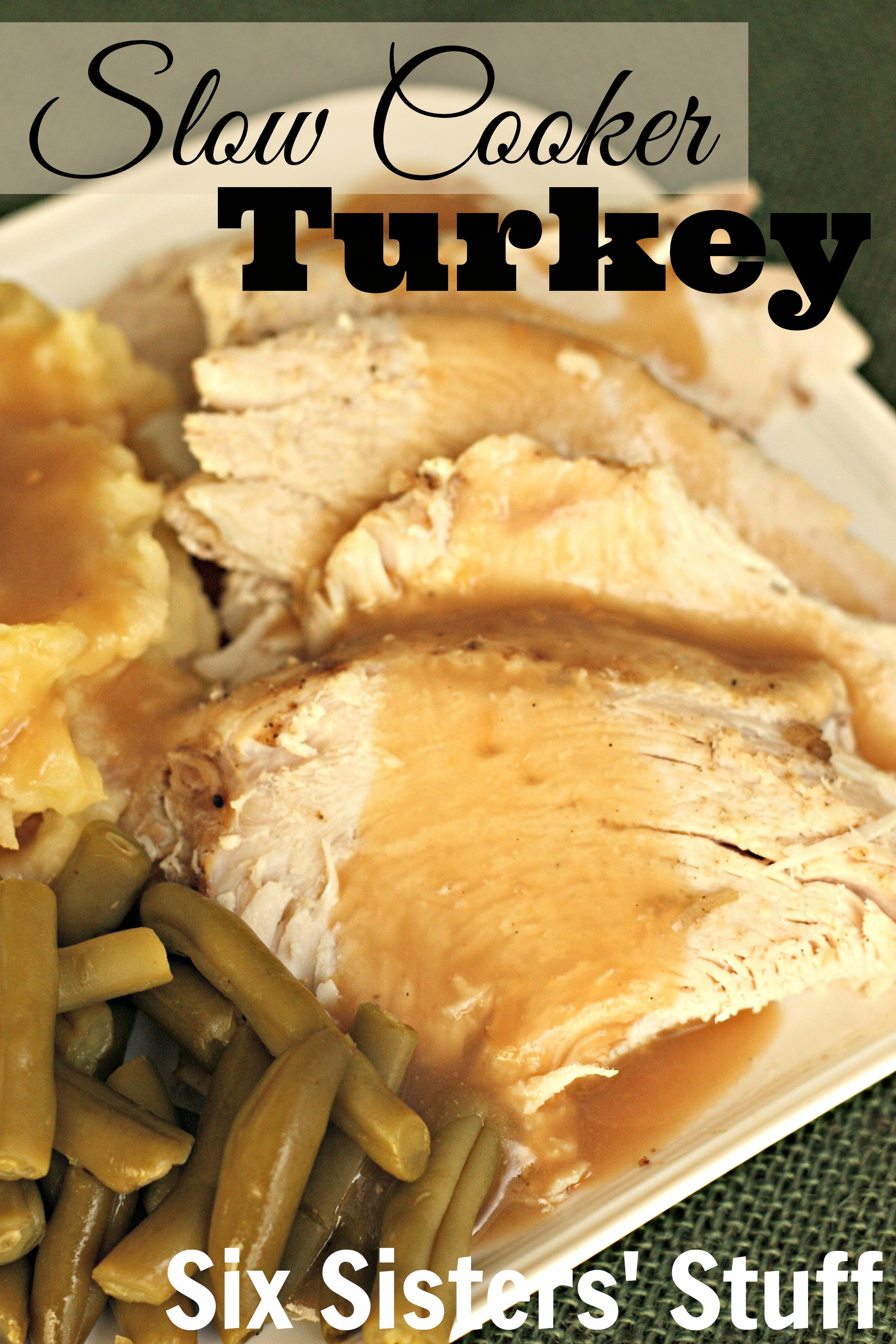 Turkey breast cook how long teen sex bloggs for How long to cook 11 lb turkey