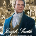 12 Inspirational Quotes by the Prophet Joseph Smith