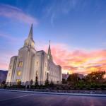 60% of Mormons Fail This Quiz