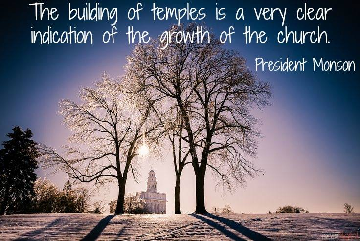 The Most Inspiring and Inspirational Quotes and Memes from LDS General Conference
