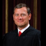 Chief Justice Roberts Warns Churches Could Lose Tax-Exempt Status for Opposing Gay Marriage