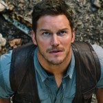 What Chris Pratt, Jurassic World Actor Says About Christianity is Just Awesome!