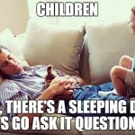 11 Hilarious Father's Day Memes