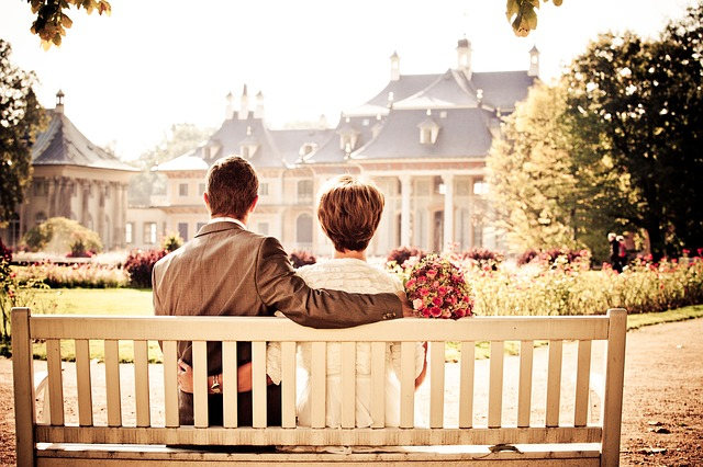 These 5 Questions Can Determine When You'll Get Married