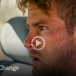 Mormon Channel's Amazing New Campaign on Addiction