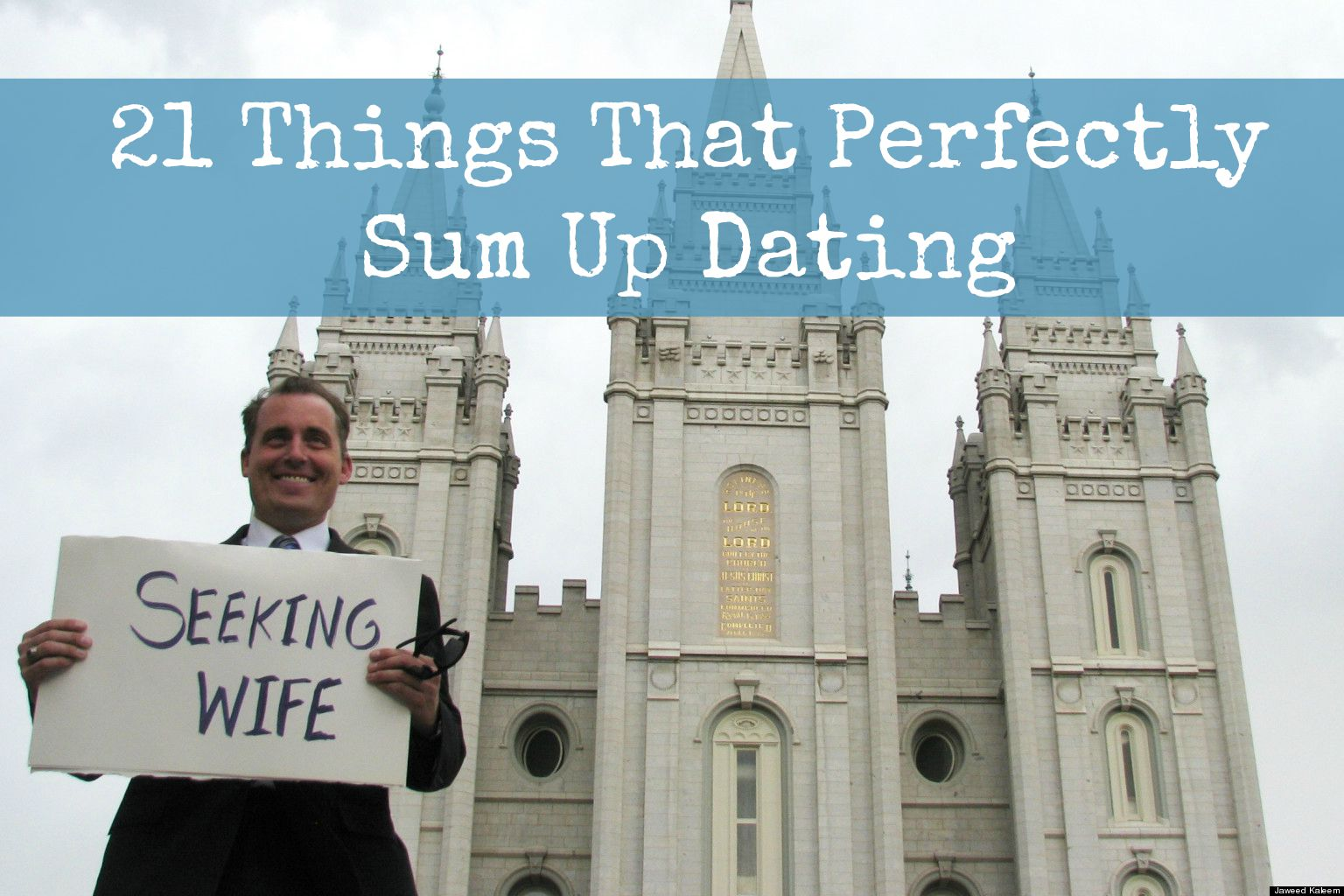 lds dating memes Dating in 2016 meme being single  here are 45 memes that describe how lds singles feel abouthow i feel about dating certainty of death,.